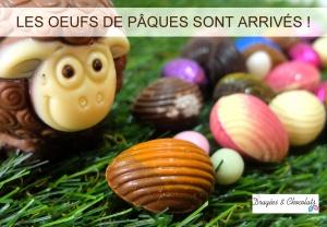 Dragées-et-chocolats-Pâques