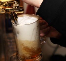 Bière - Tap House
