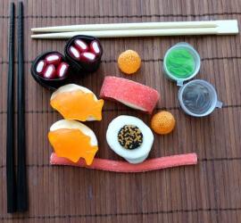 bonbon-sushi-loupe