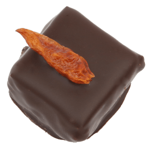 chocolat-space-spice-dragees-et-chocolats