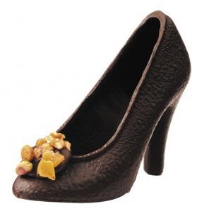 escarpin-chocolat