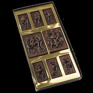 kamasutra-chocolat-saint-valentin-cadeau-coquin-dragees-et-chocolats