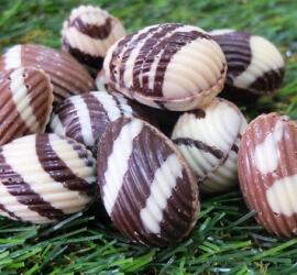 oeuf-chocolat-paques-sans-sucre