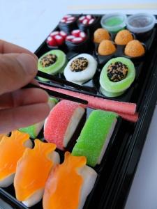 sushi-bonbon-baguette